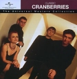 Classic Cranberries Серия: The Universal Masters Collection инфо 13489z.
